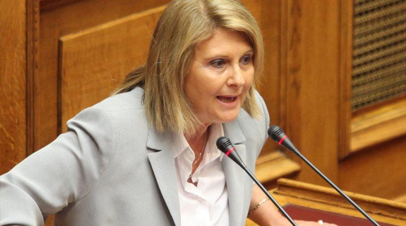 Βούλτεψη: «Τρικυμία εν κρανίω» στο ΣΥΡΙΖΑ για την Αργεντινή