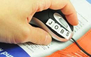 Δείτε με ένα «κλικ» 1.400 θέσεις εργασίας στην Ελλάδα