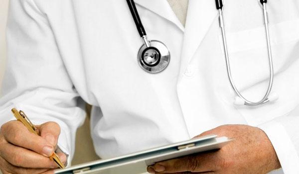 Ζητούνται Έλληνες γιατροί στην Τουρκία!