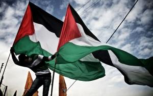"""Ειρηνική, δίκαιη και βιώσιμη λύση στο Παλαιστινιακό μόνο με διαπραγματεύσεις, με βάση τις """"ξεχασμένες"""" ομόφωνες Αποφάσεις του ΟΗΕ"""