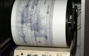 Σεισμός ιδιαίτερα αισθητός στην Αττική