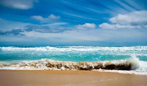 Αυτό είναι το πιο όμορφο ελληνικό νησί!