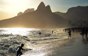 Οι πιο όμορφες παραλίες στον κόσμο σύμφωνα με το CNN