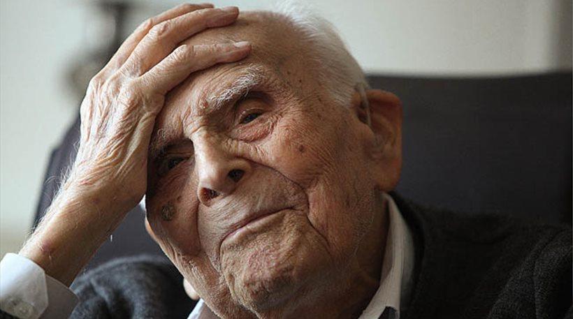 Θεσσαλονίκη: Σήμερα η εξόδιος ακολουθία για τον Εμμανουήλ Κριαρά