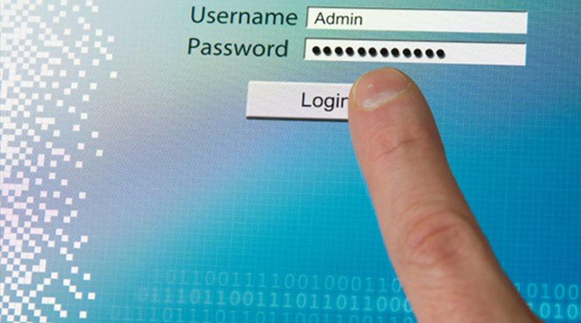 Ρώσοι χάκερς έκλεψαν 1,2 δισεκατομμύρια κωδικούς!