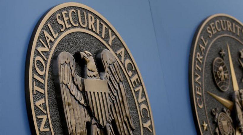 ΗΠΑ: «Σνόουντεν Νο2» διέρρευσε έγγραφα απόρρητες πληροφορίες