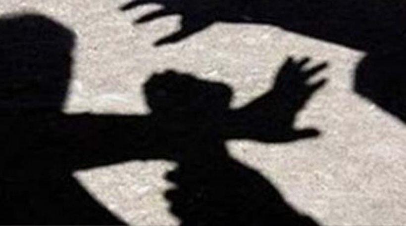 Απόπειρα βιασμού 21χρονης σε κεντρικό δρόμο του Αγρινίου