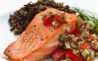 Η διατροφική αξία των ω-3 λιπαρών οξέων