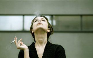 Γιατί είναι τόσο δύσκολη η διακοπή του καπνίσματος