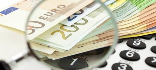 Προς ενιαίο συντελεστή ΦΠΑ -Οι επιπτώσεις σε τιμές προϊόντων και υπηρεσιών