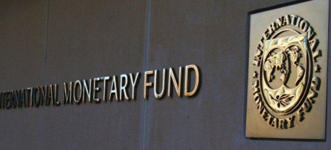 Σχέδιο ΔΝΤ για «βελούδινο» διαζύγιο -Το plan B για το ελληνικό πρόγραμμα