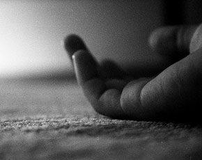 Αυτοκτόνησε σε δασάκι της Τρίπολης