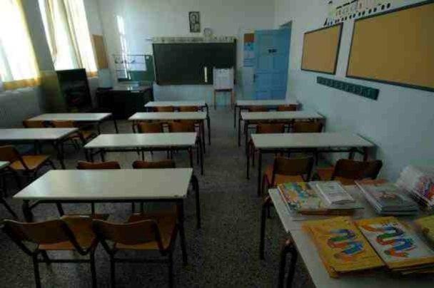 Πάνω από 1.000 τα κενά εκπαιδευτικών της πρωτοβάθμιας στην Κρήτη