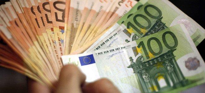 Φορολογική αμνηστία για τον «επαναπατρισμό» κεφαλαίων -Χωρίς ελέγχους και πόθεν έσχες