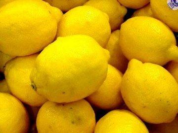 Κλέφτες με προτίμηση σε… φρούτα