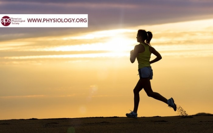 Καρκίνος: Η σωματική άσκηση ενισχύει την αποτελεσματικότητα της χημειοθεραπείας