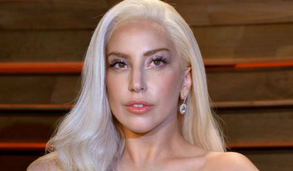 Lady Gaga: Έτσι έφυγε από την Ελλάδα