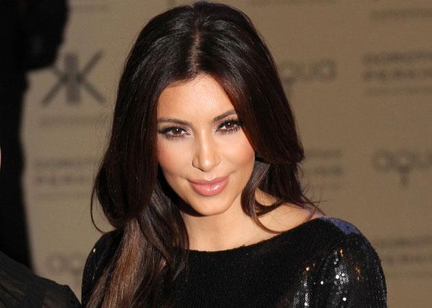 Ο χάκερ «ξαναχτύπησε»: Διέρρευσαν στο Διαδίκτυο γυμνές φωτογραφίες της Kim Kardashian!