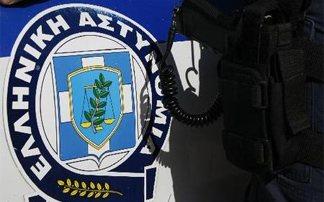 Μπαράζ συλλήψεων σε ένα 24ωρο στη Θεσσαλονίκη