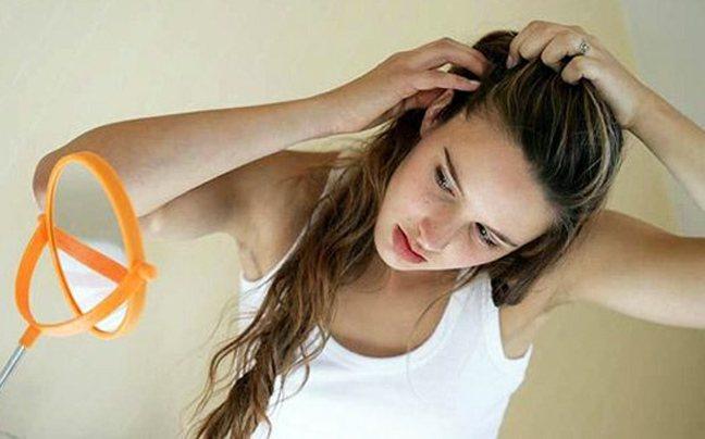 Νέα τεχνική αποκατάστασης μαλλιών