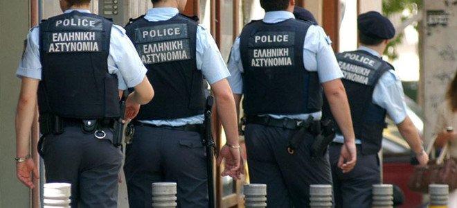 Αυτοί είναι οι νέοι, αυξημένοι, μισθοί ενστόλων και δικαστικών -Ποιοι θα πάρουν αναδρομικά έως 25.500 ευρώ [λίστα]