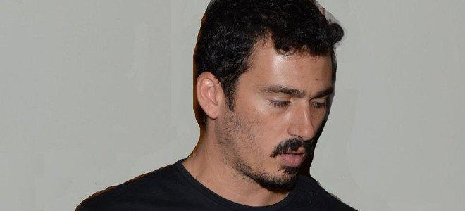 Σε απεργία πείνας και δίψας ο Σταμπούλος -Τι αναφέρει για τους λόγους σε κείμενό του στο Indymedia