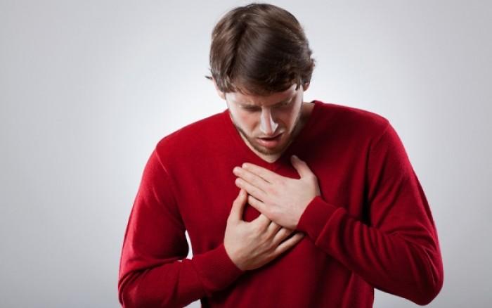 Κολπική μαρμαρυγή: Τα συμπτώματα μιας ύπουλης νόσου
