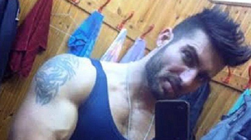 Καλαμάτα: Ο Αλβανός δολοφόνος της γυμνάστριας παρουσιαζόταν ως Ιταλός