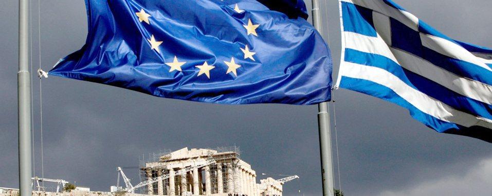 Η Κομισιόν περιμένει «κίνηση» από την Ελλάδα