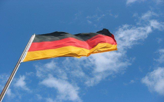 Βελτιωμένες προβλέψεις για τη γερμανική οικονομία