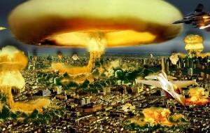 Η Αγία Γραφή λέει πότε θα ξεκινήσει ο 3ος Παγκόσμιος Πόλεμος