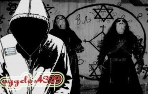 Metal Μουσική και Σατανισμός. Ντοκιμαντέρ που πρέπει να δουν οι γονείς