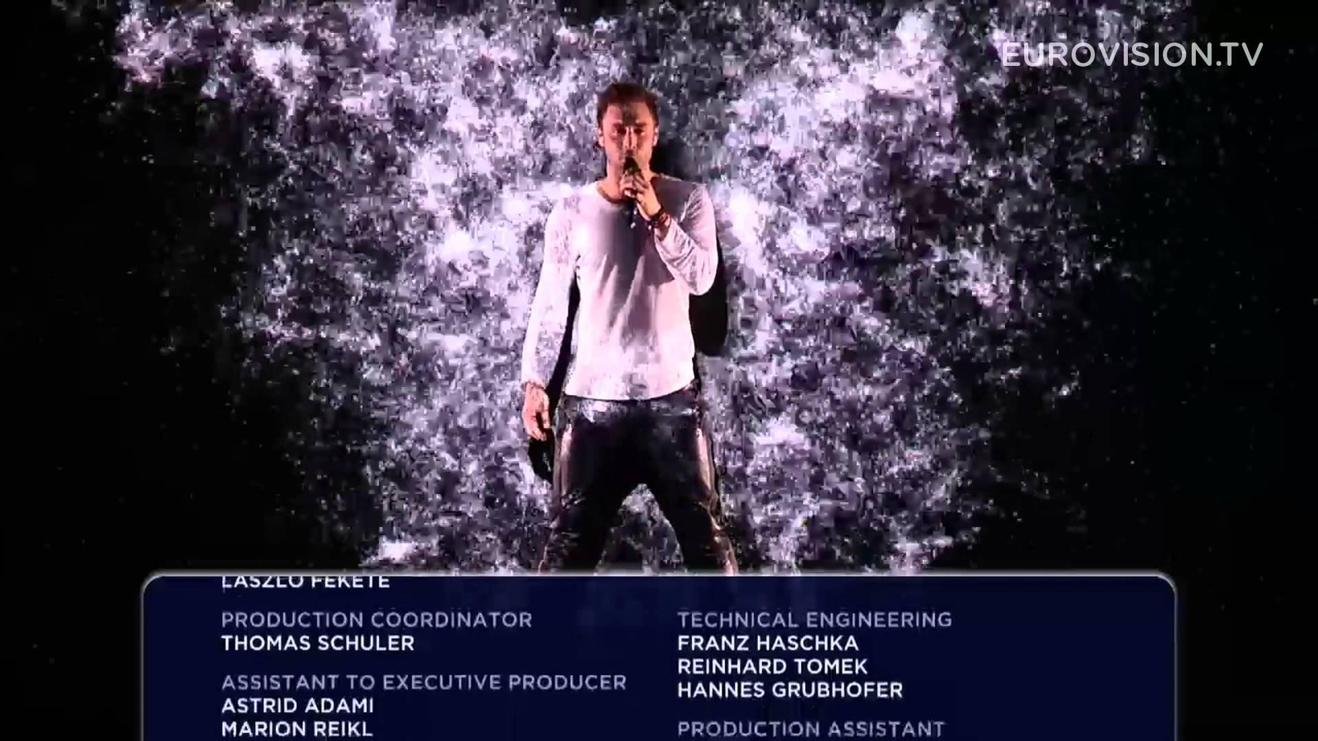 Eurovision 2015: Τελικός ήταν και πάει! Μάθετε όλο το παρασκήνιο και κουτσομπολιά