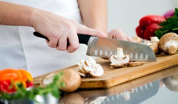 Διάσημος Έλληνας σεφ αποκαλύπτει: Απολύθηκα 18 φορές1