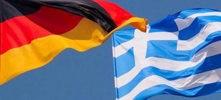 Γερμανικός Τύπος για την Ελλάδα: Με ιδεολογία δεν χορταίνει κανείς