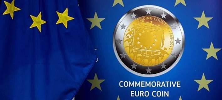 Πώς θα «περάσει» από τα κοινοβούλια των χωρών της Ευρωζώνης η συμφωνία [πίνακας]
