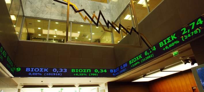 CNBC: Πότε θα ανοίξει το Χρηματιστήριο και ποιες μετοχές θα δεχθούν μεγαλύτερο πλήγμα