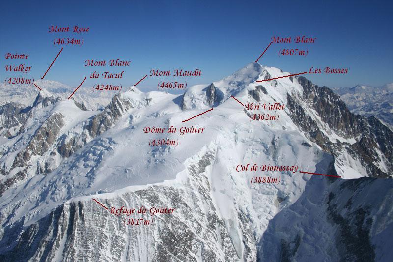 Λευκό Όρος