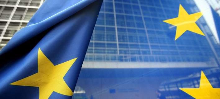 Κομισιόν: Ολοκληρώθηκαν οι διαβουλεύσεις στην Αθήνα