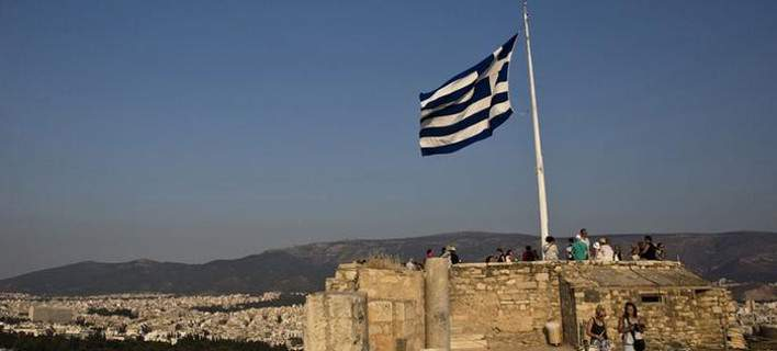 DW: Γιατί το ΔΝΤ επιμένει τόσο σθεναρά σε κούρεμα του ελληνικού χρέους