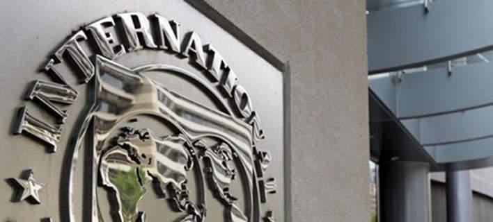 Die Zeit: Το νέο σχέδιο της Γερμανίας για να μην υπάρξει απομείωση του ελληνικού χρέους