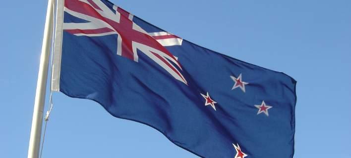 Οργή των Ελλήνων στη Νέα Ζηλανδία -Εκλεισε η πρεσβεία και για να εξυπηρετηθούν πάνε στην Αυστραλία