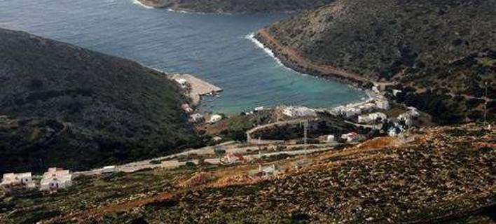 Νέα τραγωδία στο Αιγαίο: Νεκρό βρέφος 2 μηνών