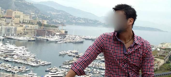 Θεσσαλονίκη: Έχασε τη μάχη για τη ζωή ο 27χρονος κοσμηματοπώλης [εικόνα]