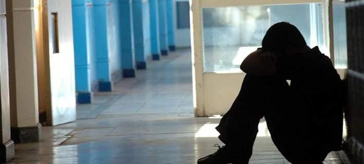 Νέο περιστατικό άγριου bullying στην Κρήτη -Πέντε νεαροί έδειραν ανελέητα 15χρονο