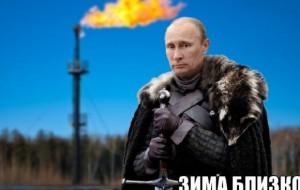 Μεγάλη ένταση ανάμεσα σε Ρωσία-Τουρκία...ΜΠΟΥΡΛΟΤΟ ΣΕ ΟΛΑ...
