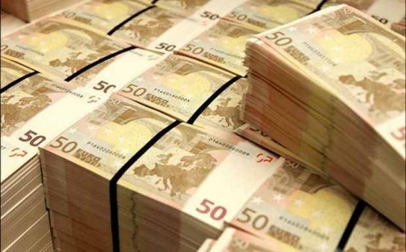 Λεφτά με το «τσουβάλι» – Δείτε πόσα χρήματα παίρνει η ομάδα για κάθε νίκη στο Champions League