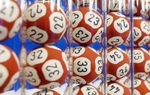 Τζοκερ: Αυτοί είναι τυχεροί αριθμοί που κερδίζουν τα 15.5 εκατ. ευρω