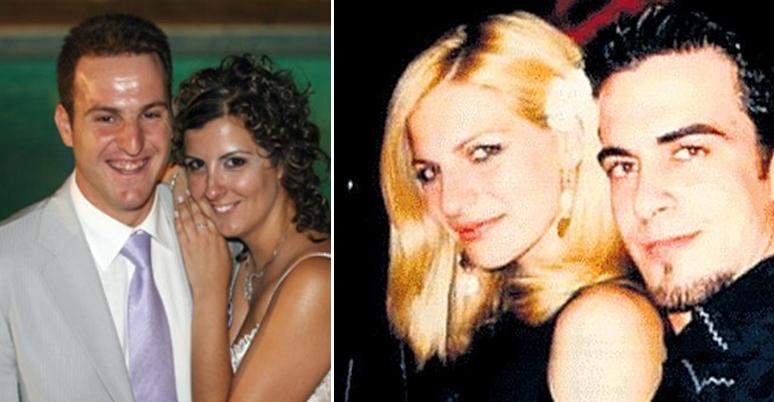 H δολοφονία της Κικής στη Βέροια, έχει τρομακτικές ομοιότητες με την μητέρα απο το Βελβεντό