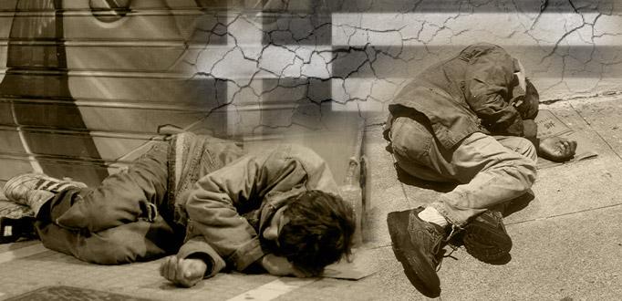 Πώς η Ελλάδα οδηγήθηκε σε αυτήν την κατάσταση